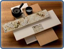 керамогранит керамическая плитка